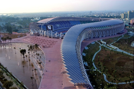 008-toyo-ito-national-stadium-kaohsiung-theredlist