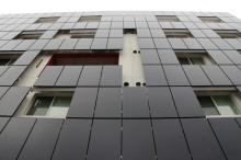 63bb5e185b8798140593b70bc8c71f9d--renewable-energy-solar-panels