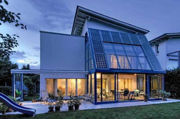 ART-Solar-BIPV-house-1
